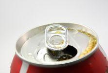 Zdravotní potíže způsobené pitím koly